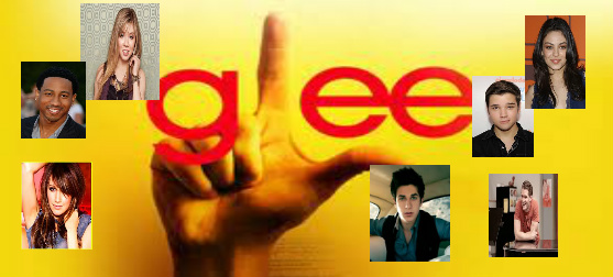 File:Glee boxset 1.jpg