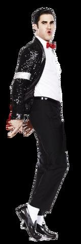 File:Michael Jackson Blaine.png