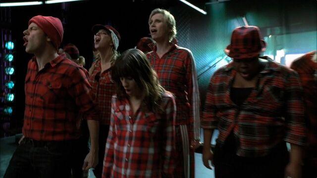 File:SING (My Chemical Romance) Glee.jpg