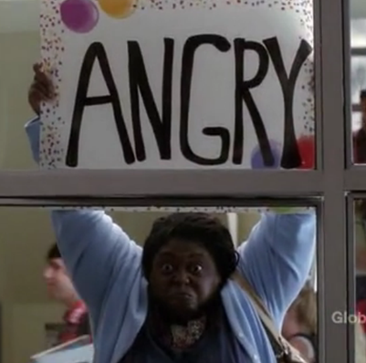 File:Glee ANGRY sign.png