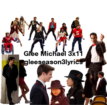 File:Glee Michael Jackson made by GS3L.png