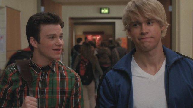 File:Kurt and sam.jpg