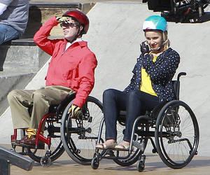 File:Quinn and artie2.jpg