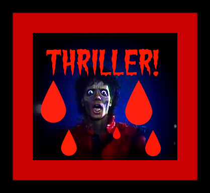 File:Thriller is awesome.jpg
