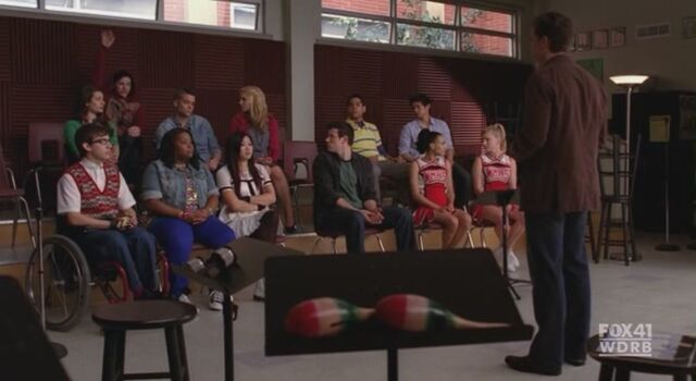 File:1x15-The-Power-of-Madonna-HD-quinn-and-puck-11662081-1280-700.jpg