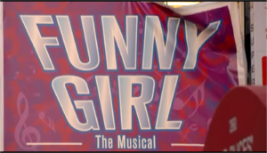 Funny girl poster.png
