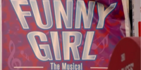 Funny Girl (Musical)