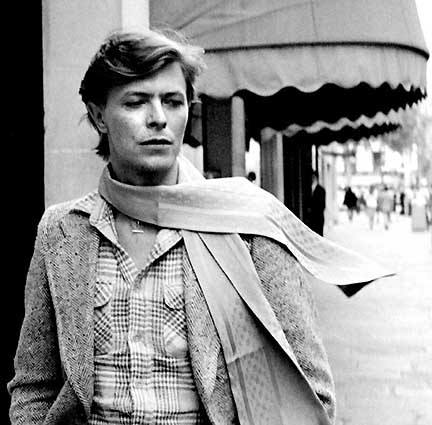 File:David+Bowie.jpg