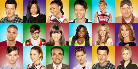 File:Glee-2-promo-main-tile.jpg