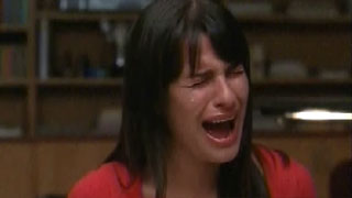 File:Glee-britney-spears-episode-lea-michele-the-only-exception-320.jpg