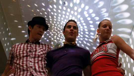 File:Glee31601.jpg