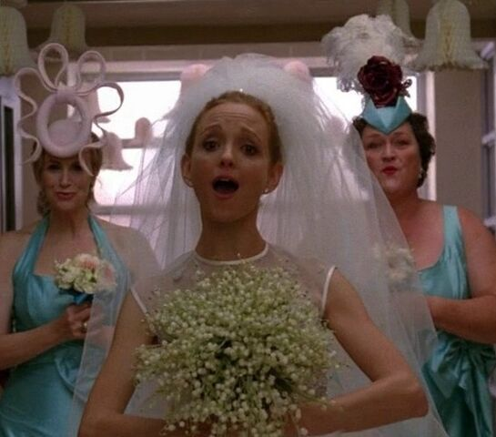 File:Weddingbellblues.jpg