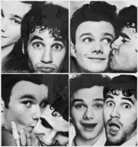 File:199px-Howilovecrisscolfer.png