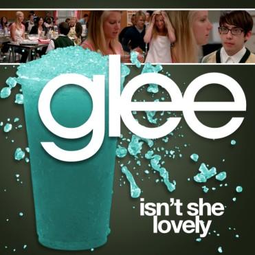 File:371px-Glee - isnt she lovely.jpg