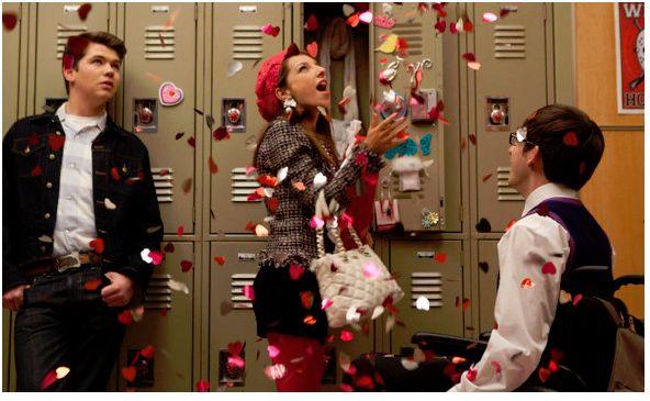 File:Glee h.jpg