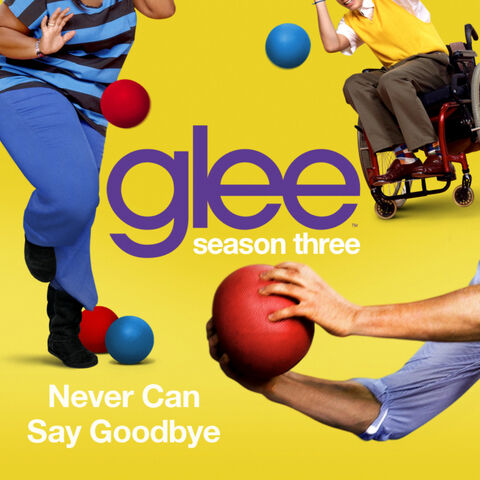 File:S03e11-original-never-can-say-goodbye-01.jpg