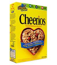 File:Cheerios cereal.jpg