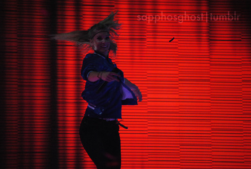 File:Heather-Morris-Boston-Glee-Live-glee-22728855-500-336.jpg
