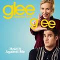 Thumbnail for version as of 04:26, September 16, 2012