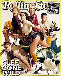 File:Rolling Stones Glee.jpg