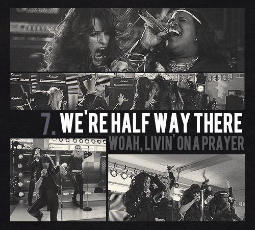 File:Start Me Up- Livin' on a Prayer Perfomance.png
