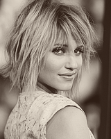 File:DiannaAgron8.png