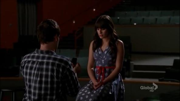 File:Finn proposing.png