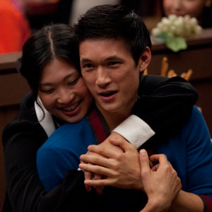 File:Glee-season-3-spoilers-tina-mike.jpg