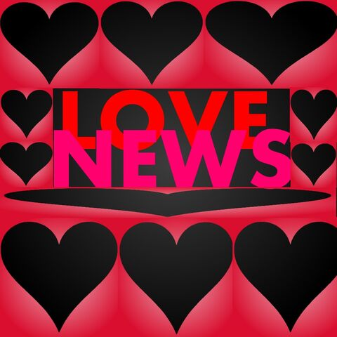 File:Love news.jpg