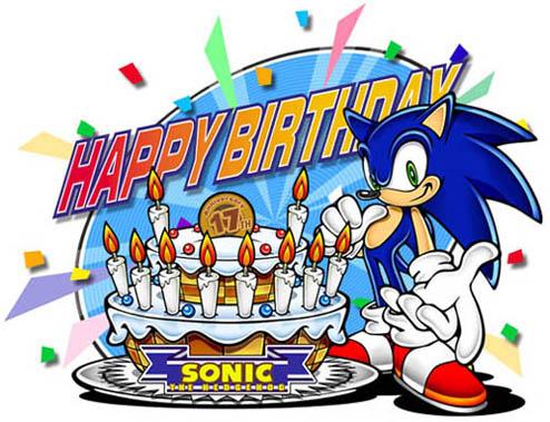 File:Sonic-birthday1.jpg