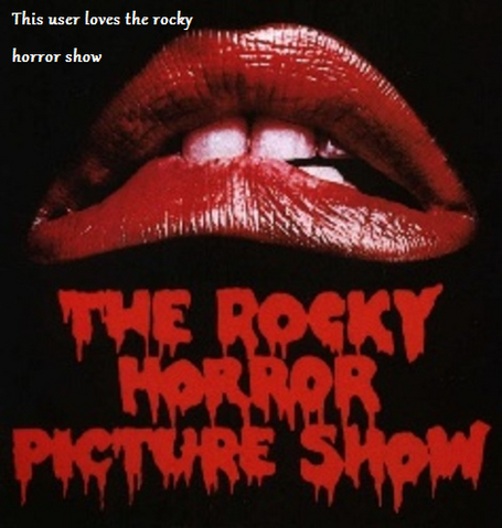 File:This user loves the rocky horror show.png