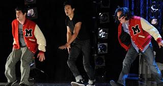 File:Glee Mike Chang .jpg