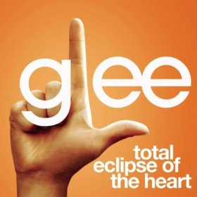 File:Total Eclipse of the Heart.jpg