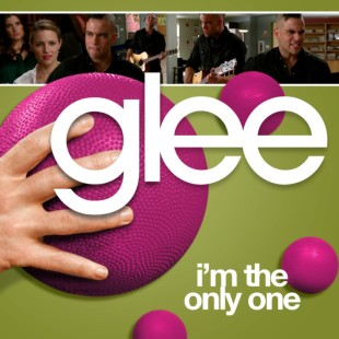 File:310px-Glee - only one.jpg