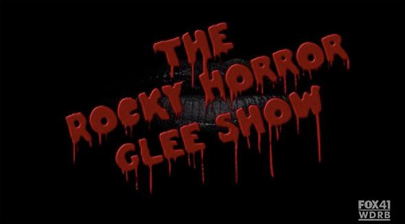 File:Glee205.jpg