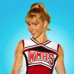 File:10; Brittany Pierce3.jpg
