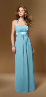 File:B dress 3.jpg