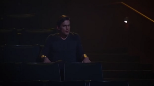 File:BlaineSomebodythatIUsedToKnow10.png