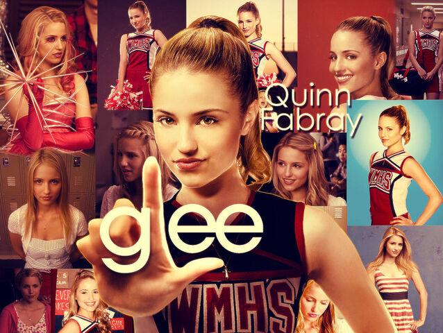 File:Glee quinn 1.jpg
