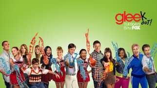GleeGW