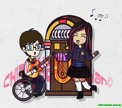 File:Glee commish thefictionalizat by chibiCharlie chan.png