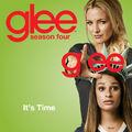 Thumbnail for version as of 14:24, September 6, 2012