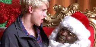File:Sam&Santa.jpg