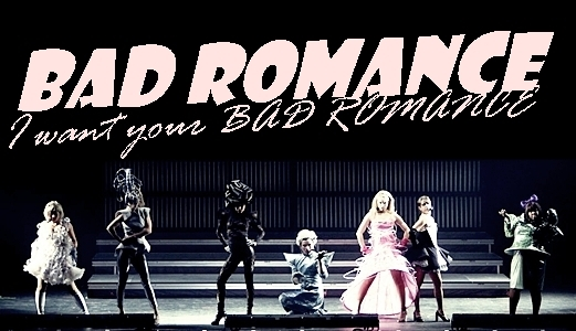 File:Bad-Romance-glee-14296960-521-300.jpg