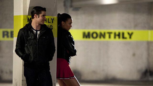File:Glee-bad.jpg