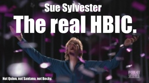 File:Sue Sylvester-HBIC.jpg