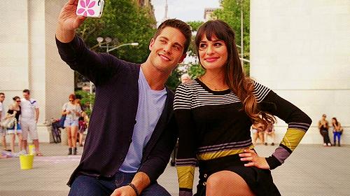 File:Brody&Rachel.png