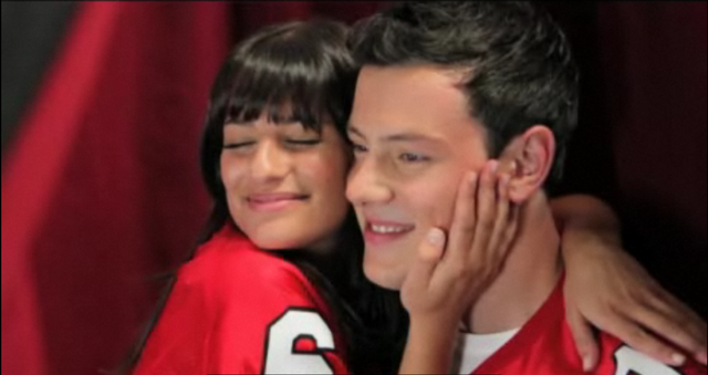 File:FINCHEL IN .png