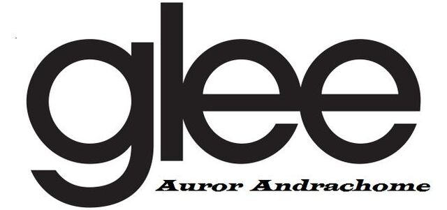 File:Glee Logo.jpg