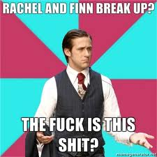 File:Rachel and Finn broke up.jpg